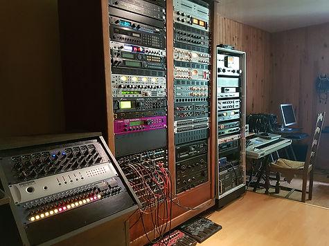 Photo 1 rack 2021.jpg