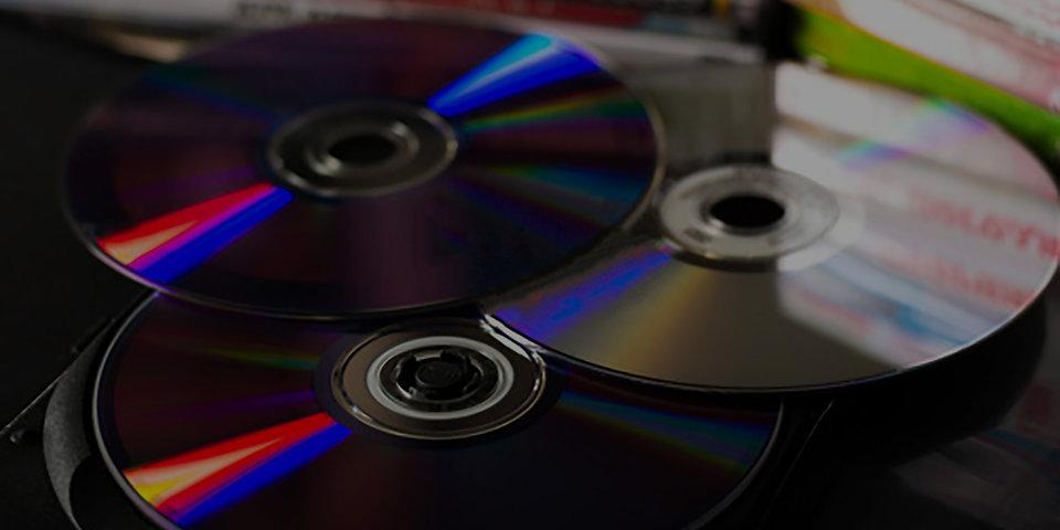Image CD 1.jpg