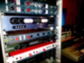 Photo rack Pacifica 2.jpg