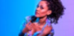 New Album Cover - Transition by Deborah Bough