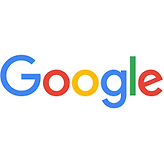 Google II.png
