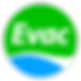 Evac_cleantech_solutions_logo_rgb.png