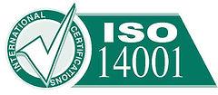 ISO14001-logo1.jpg