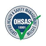 ohsas-18001-occupational-health-500x500.