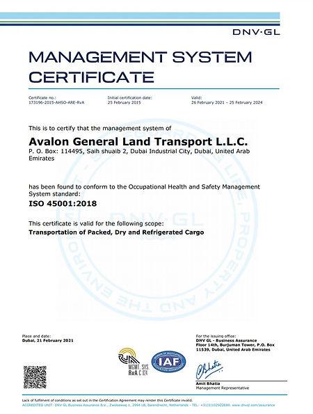 ISO 45001_2018.jpg