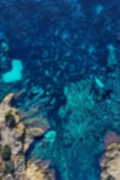 underwaterlove-1000.jpg