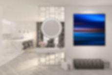 Poolsidebynight_room-1000.jpg