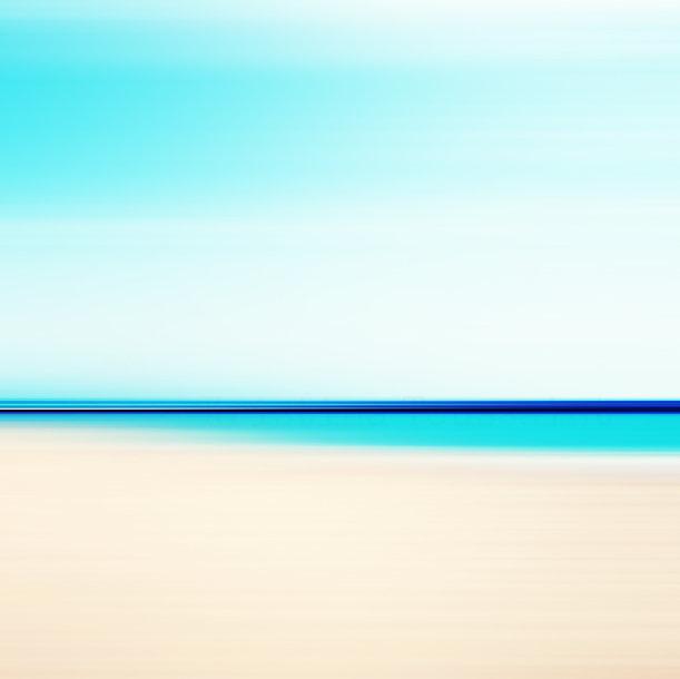 CaribbeanBlue-2000Logo.jpg