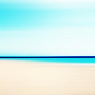 CaribbeanBlue-1000.jpg
