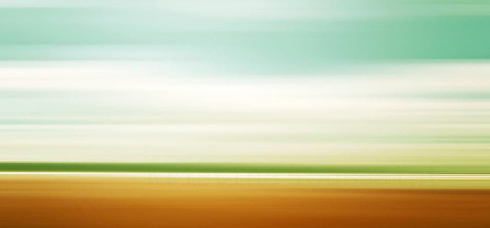 Beachgreen_2000Logo.jpg