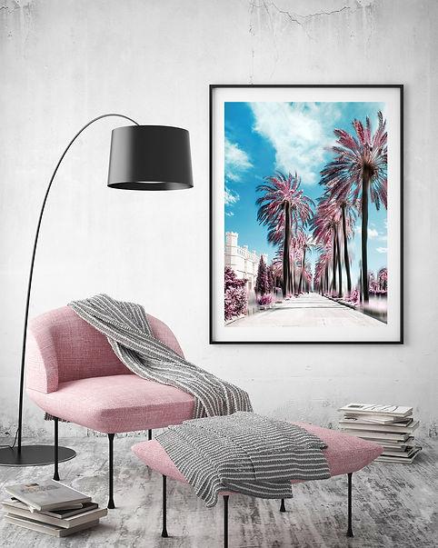 PalmaInfraredSagrera-Room.jpg