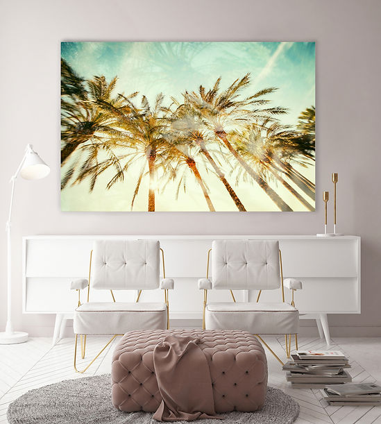 Palmtrees1_Room2.jpg