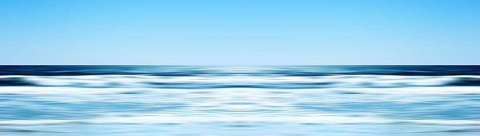 oceanwaves-2000Logo.jpg