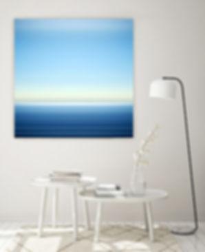 Sunrise_room-1000.jpg