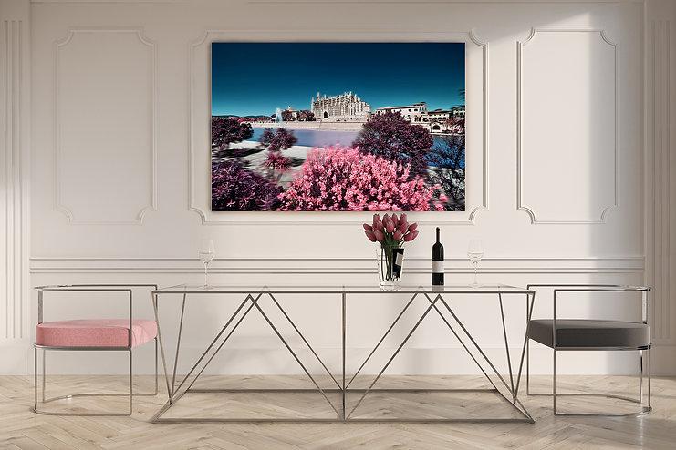 PalmainfraredCathedral-Room.jpg