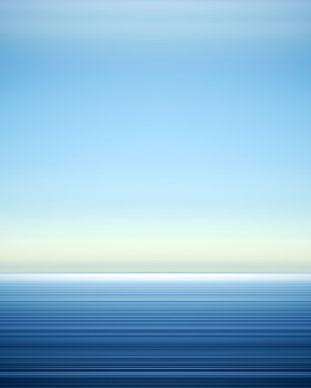 Sunrise-1000.jpg