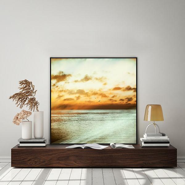 sunsetmood-room.jpg