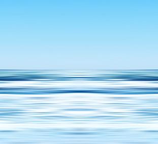 Oceanwaves-1000.jpg