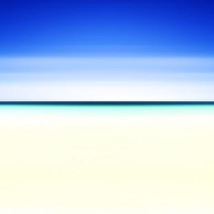 CaribbeanSea-1000.jpg
