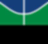 logo_unb.png