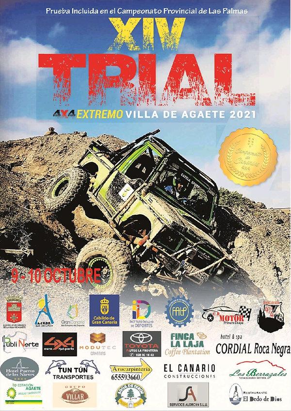 cartel trial XIV 4X4 extremo villa agaete 2021.jpg