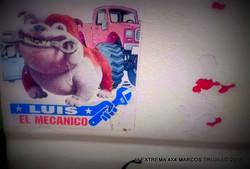 III EXTREMA 4X4 MARCOS TRUJILLO (14)