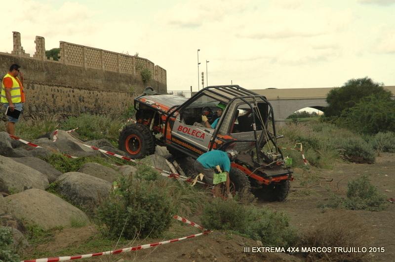 III EXTREMA 4X4 MARCOS TRUJILLO (366)