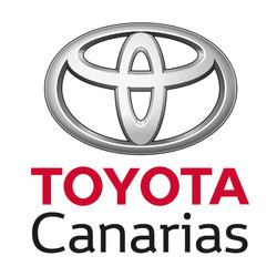 Toyota Canarias