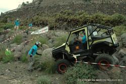 III EXTREMA 4X4 MARCOS TRUJILLO (316)