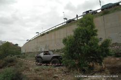III EXTREMA 4X4 MARCOS TRUJILLO (900)