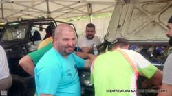 III EXTREMA 4X4 MARCOS TRUJILLO (20)