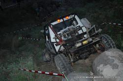 III EXTREMA 4X4 MARCOS TRUJILLO (512)