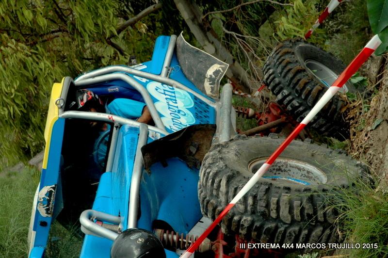 III EXTREMA 4X4 MARCOS TRUJILLO (248)