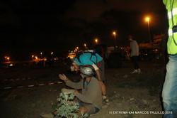 III EXTREMA 4X4 MARCOS TRUJILLO (621)