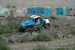 III EXTREMA 4X4 MARCOS TRUJILLO (713)