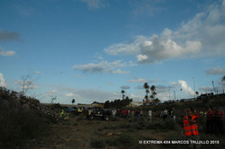 III EXTREMA 4X4 MARCOS TRUJILLO (414)