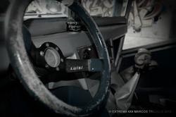III EXTREMA 4X4 MARCOS TRUJILLO (690)