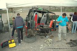 III EXTREMA 4X4 MARCOS TRUJILLO (434)