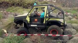 III EXTREMA 4X4 MARCOS TRUJILLO (102)