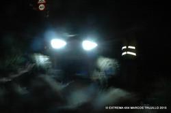 III EXTREMA 4X4 MARCOS TRUJILLO (571)