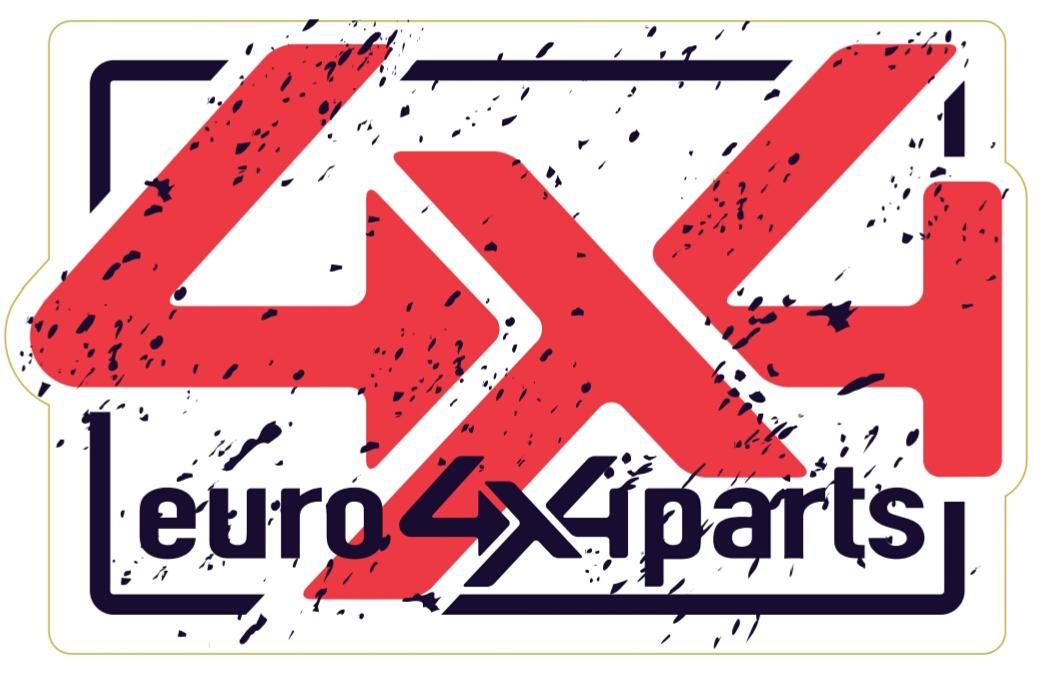 Euro 4x4 Parts