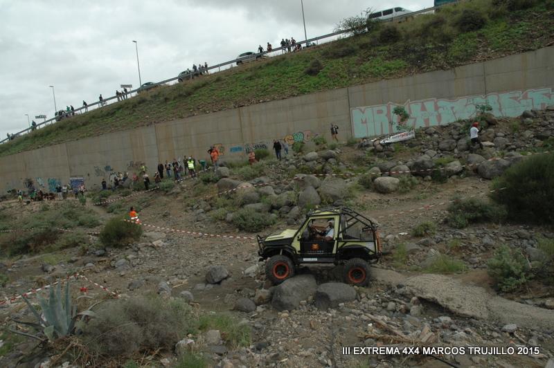 III EXTREMA 4X4 MARCOS TRUJILLO (768)