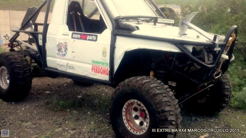 III EXTREMA 4X4 MARCOS TRUJILLO (2)