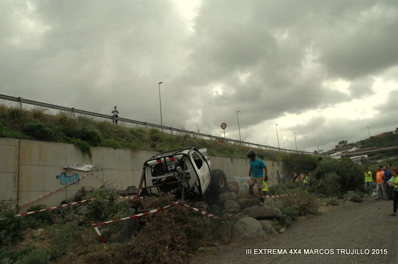 III EXTREMA 4X4 MARCOS TRUJILLO (348)