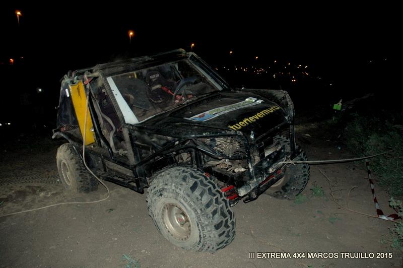 III EXTREMA 4X4 MARCOS TRUJILLO (544)