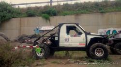 III EXTREMA 4X4 MARCOS TRUJILLO (125)