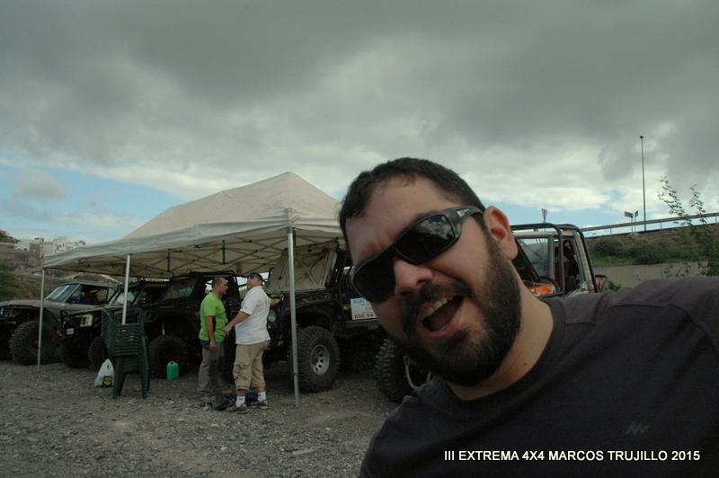 III EXTREMA 4X4 MARCOS TRUJILLO (217)