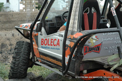 III EXTREMA 4X4 MARCOS TRUJILLO (340)
