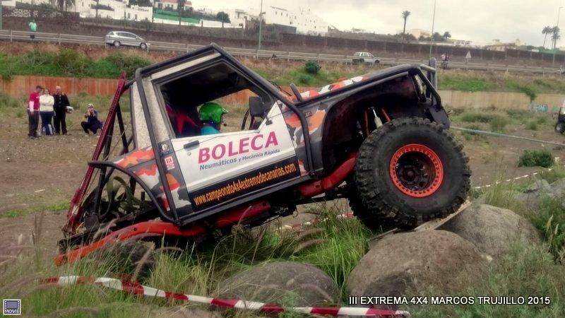 III EXTREMA 4X4 MARCOS TRUJILLO (47)