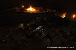 III EXTREMA 4X4 MARCOS TRUJILLO (615)